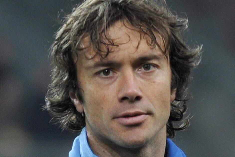 Ricardo Rocha será coordenador de futebol no São Paulo