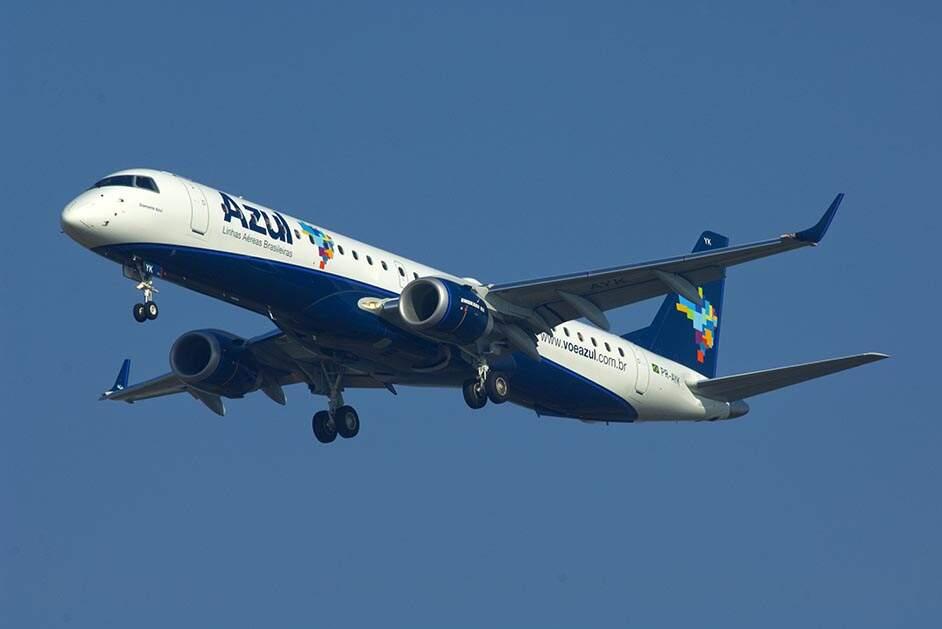 Portugal proíbe voos do Brasil até 14 de fevereiro por variante do coronavírus
