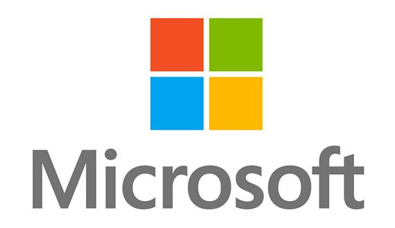 Microsoft anuncia treinamento digital para atender 5,5 mi de brasileiros até 2023