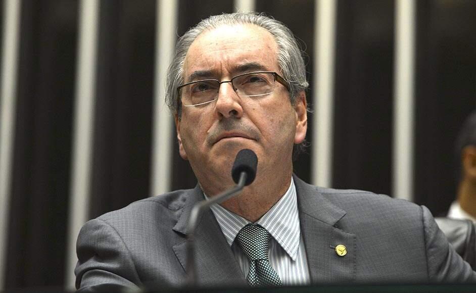 Tribunal reduz em 10 meses a pena de Eduardo Cunha