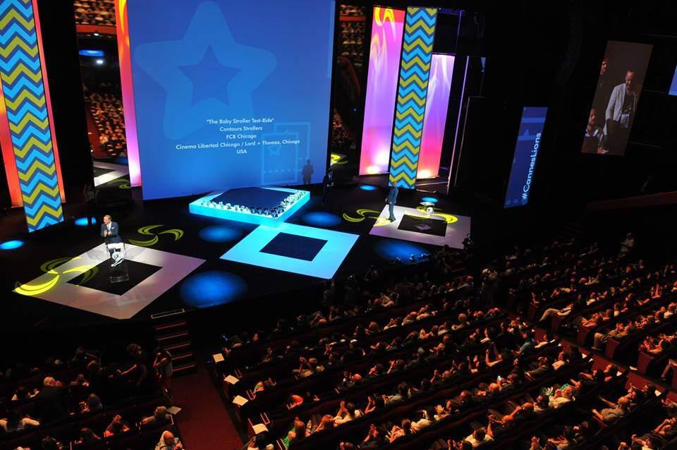 Festival de Cinema de Cannes cancela sua 73ª edição