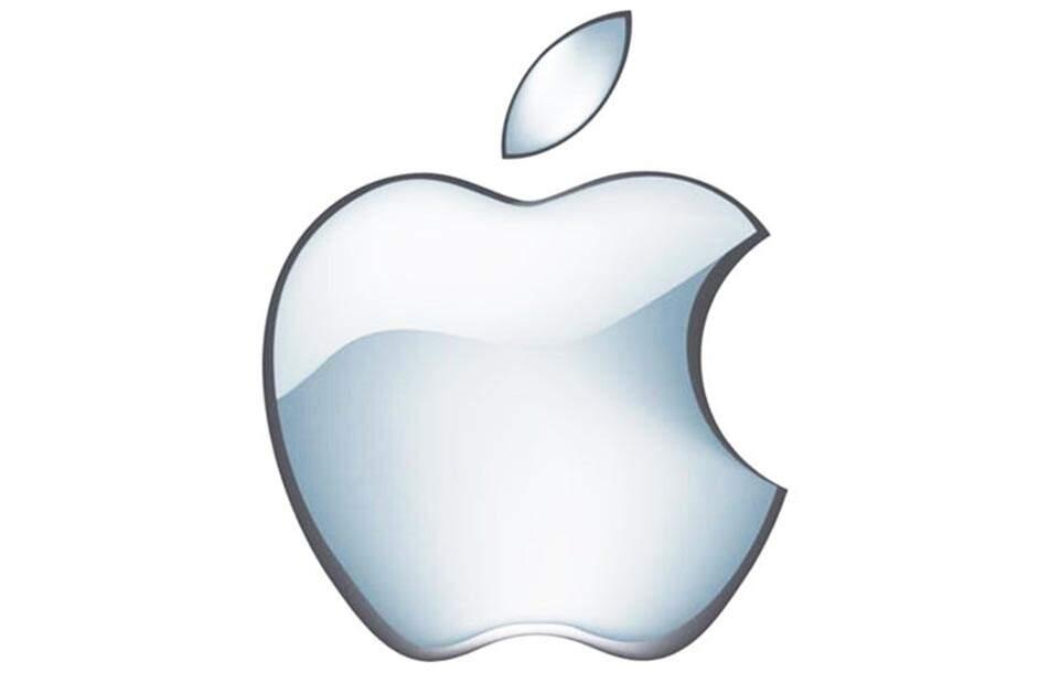 Após 5 anos, Apple volta a ser marca mais valiosa