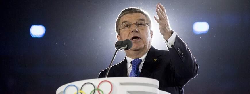 COI admite cancelar Olimpíada se vírus não estiver controlado em 2021