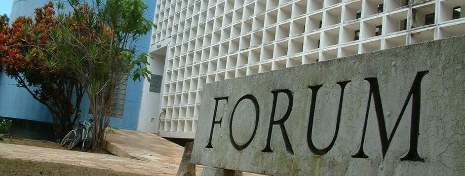 Tribunal de Justiça abre concurso para cargo de escrevente técnico; região terá 35 vagas