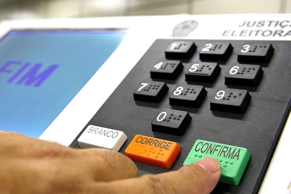 Resultado de imagem para 16 Municípios do RN têm mais eleitores do que habitantes