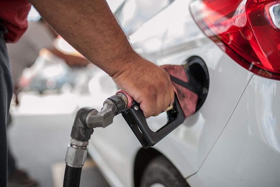 Petrobras confirma aumento de 10% da gasolina nas refinarias a partir desta quinta