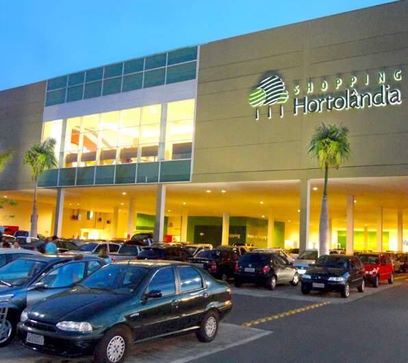 Abrasce: Interior de SP reabre 32 shoppings; País já tem 211 em atividade