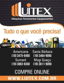 Luitex – RM1
