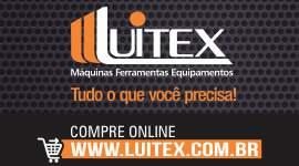 Luitex – RP1
