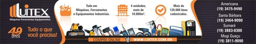 Luitex – SB1