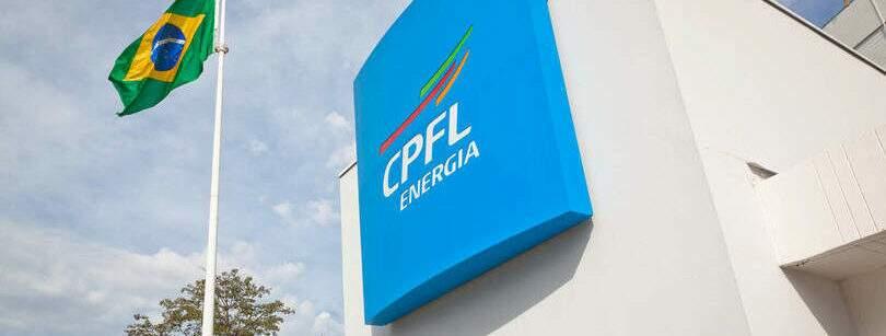 Inscrições do Programa de Estágios 2022 da CPFL se encerram nesta terça