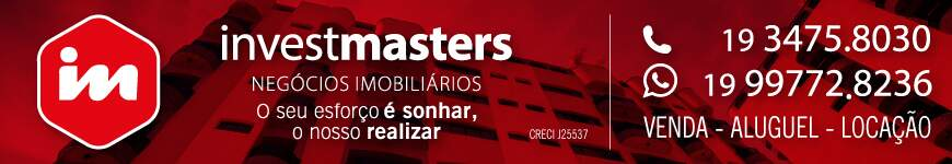 Investmasters Institucional – SB.2