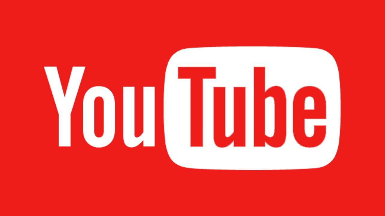 YouTube vê explosão da produção de conteúdo na pandemia