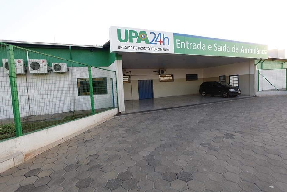 Prefeitura de Sumaré informa a 308ª causada pela Covid-19 na cidade