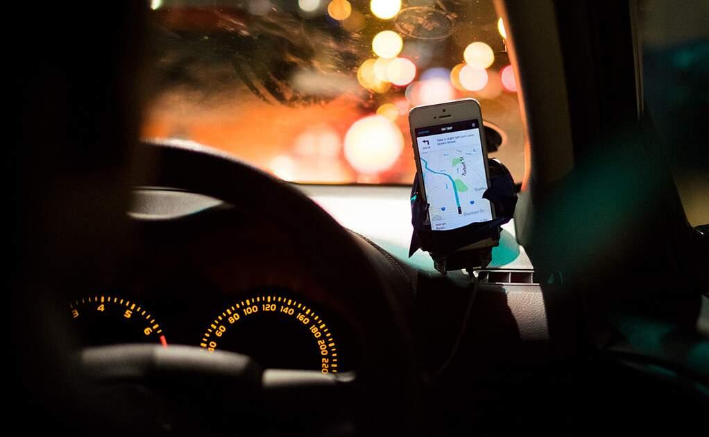 Tribunal de São Paulo rejeita vínculo de emprego de motorista com a Über