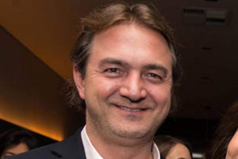 Fachin retira sigilo de delação de dono da JBS