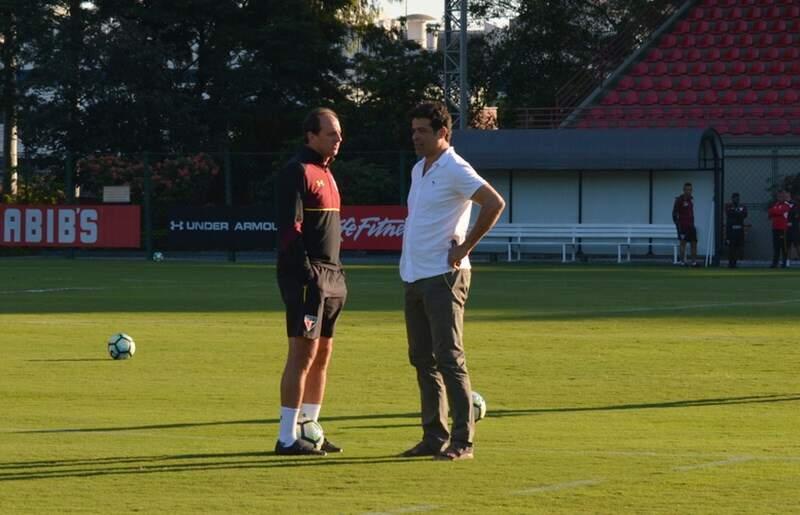 São Paulo acerta a venda de Maicon para o Galatasaray