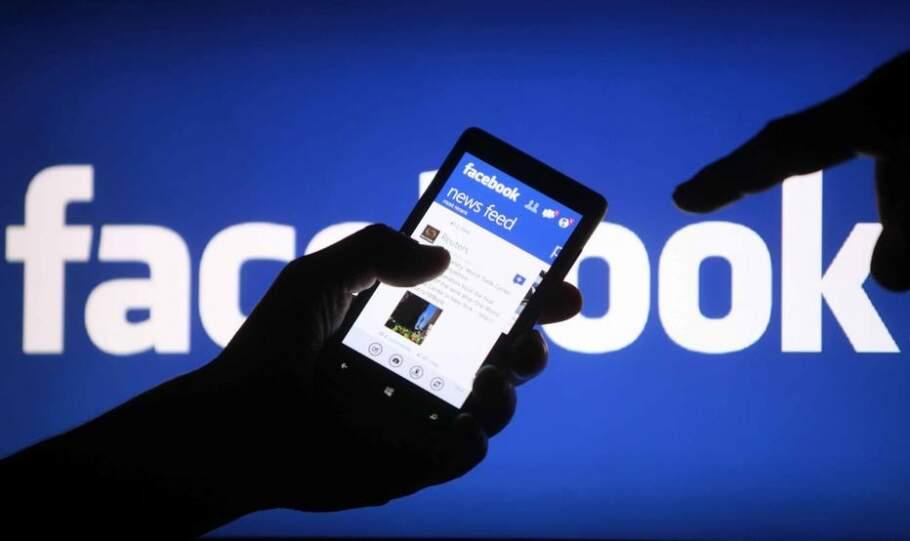 Facebook revela quais serão as suas primeiras séries