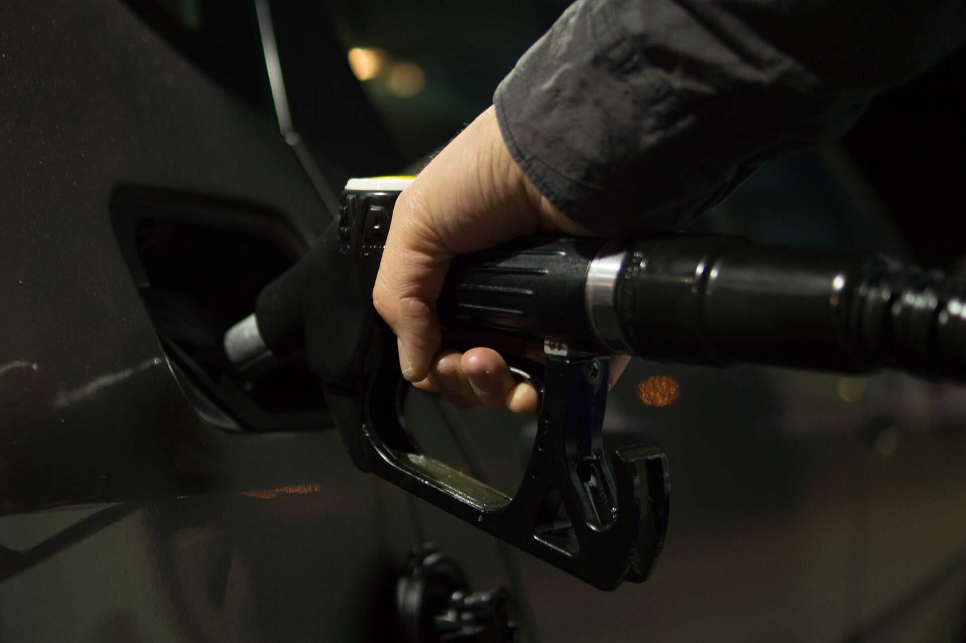 Associação dos Estados Unidos quer 'tarifa recíproca' ao etanol brasileiro