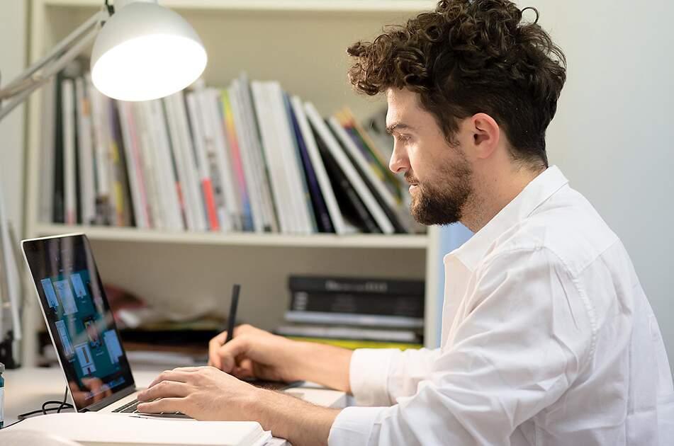 Santa Bárbara abre inscrições para novas oficinas culturais online
