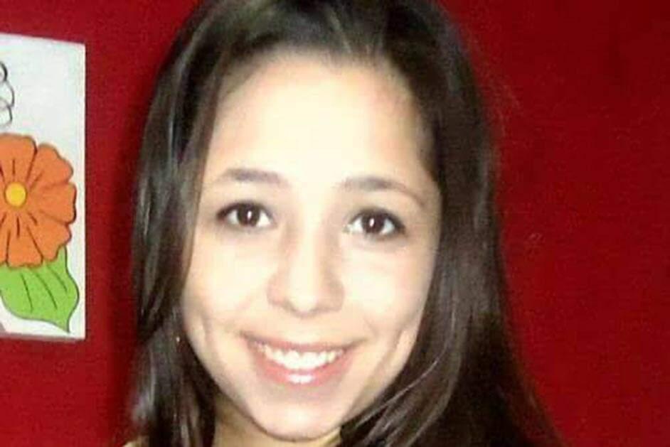 Homem mata mulher com quem mantinha relacionamento em Santa Bárbara