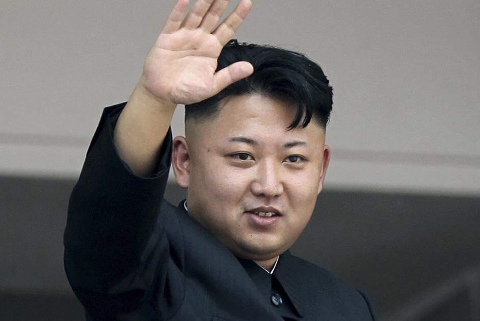 Urgente: Coreia do Norte lança novo míssil que sobrevoa o Japão