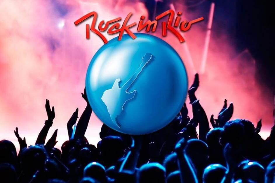 Rock in Rio confirma edição do festival para setembro e outubro de 2021