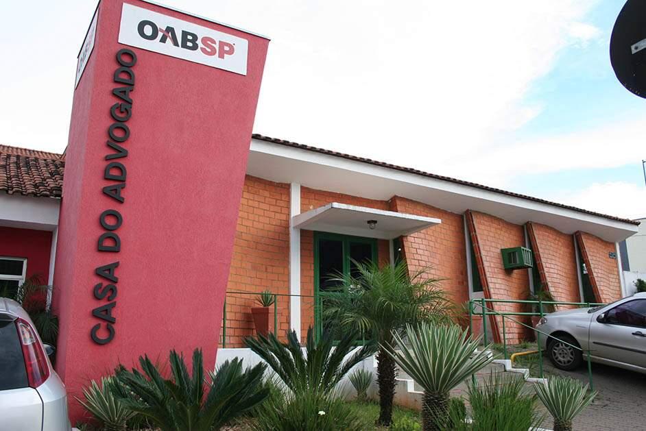 Após crítica da OAB, prefeitura retira projeto que reduz teto para pagamentos judiciais