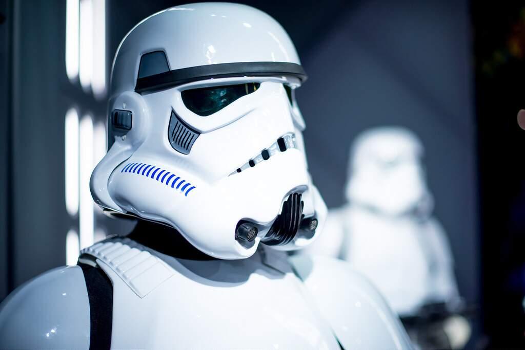 Divulgada a duração de Star Wars: Os Últimos Jedi