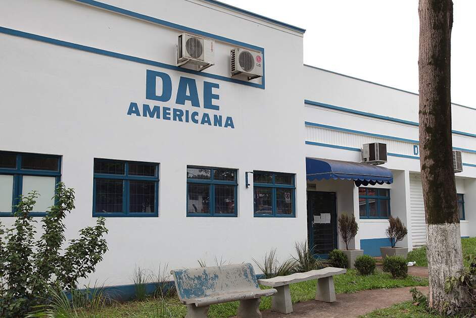 Reparo em motobomba pode deixar Vila Santa Catarina sem água