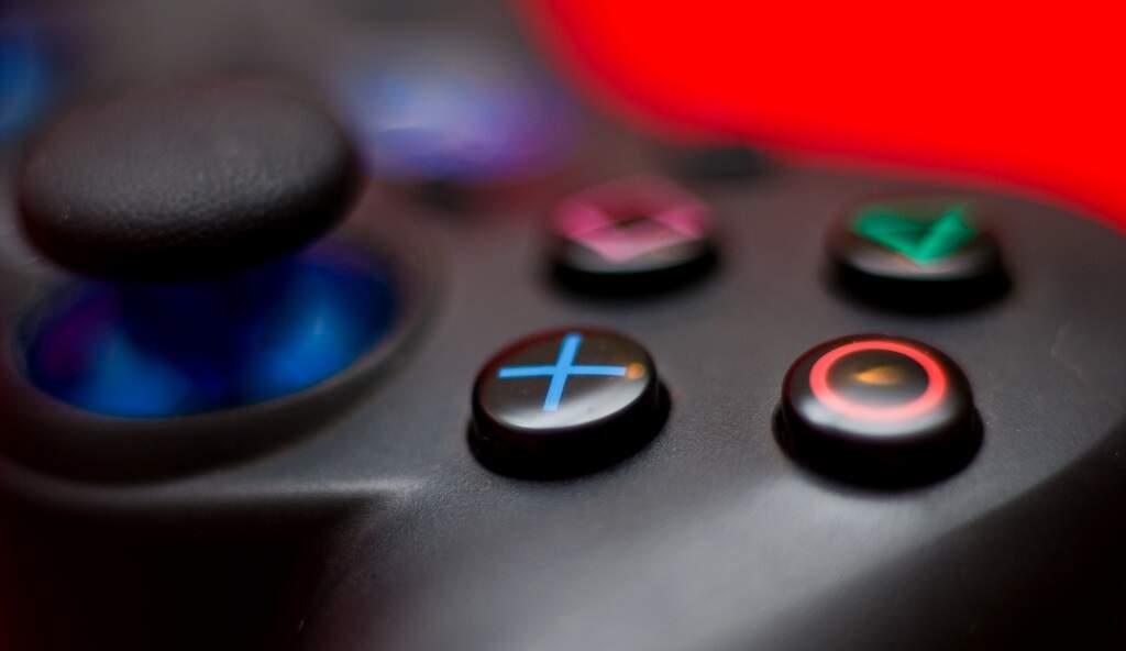 Governo publica decreto de Jair Bolsonaro que reduz imposto para videogames