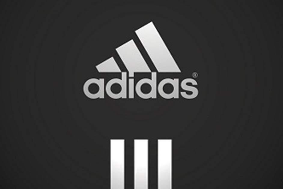 Adidas informa que dois terços de suas lojas em todo o mundo já reabriram