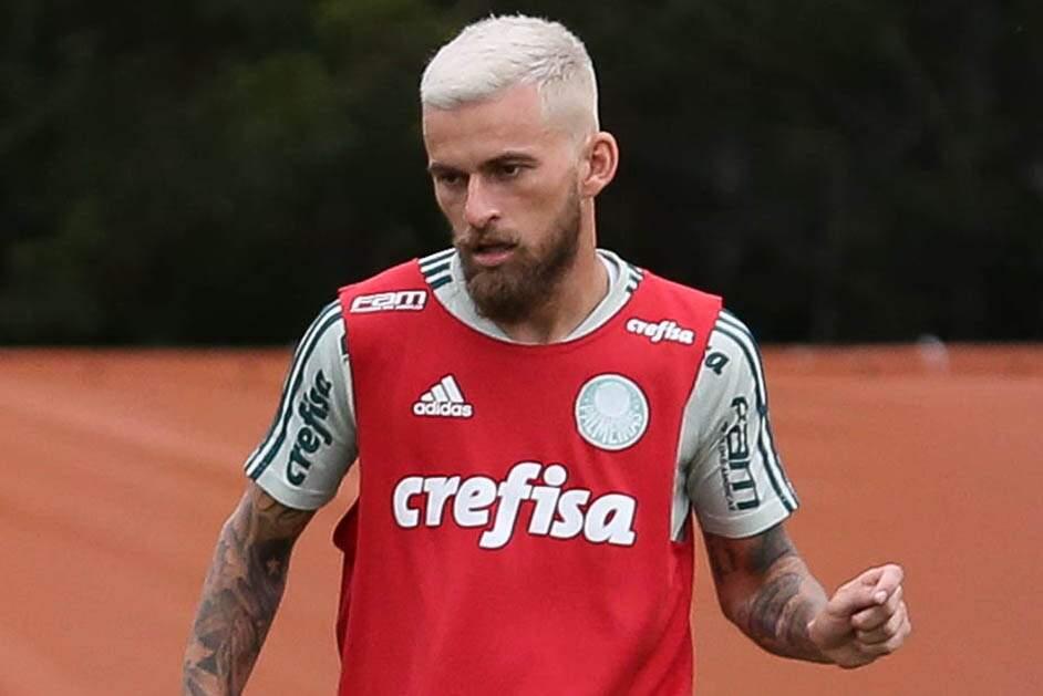 Corinthians fará treino na Arena antes do clássico com o Palmeiras