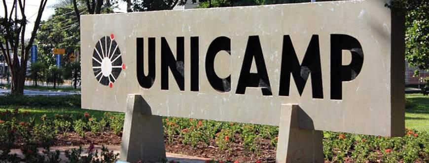 Unicamp anuncia mudanças no vestibular por causa do coronavírus