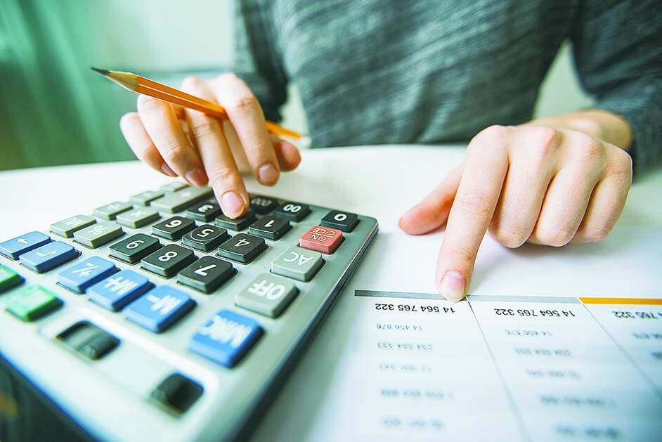Consulta à restituição residual do Imposto de Renda é aberta