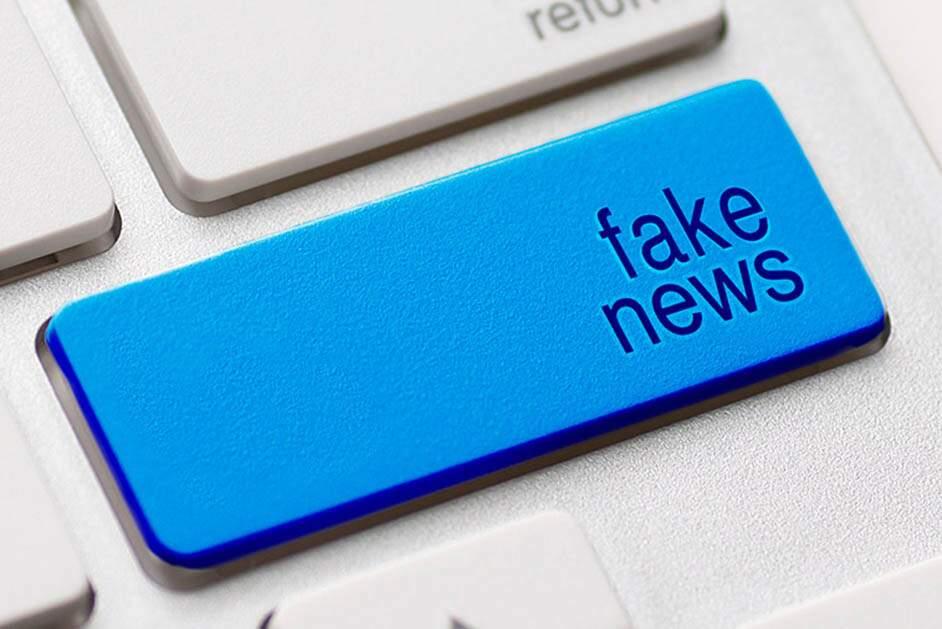 Câmara de São Paulo lança cartilha com orientações para combater fake news