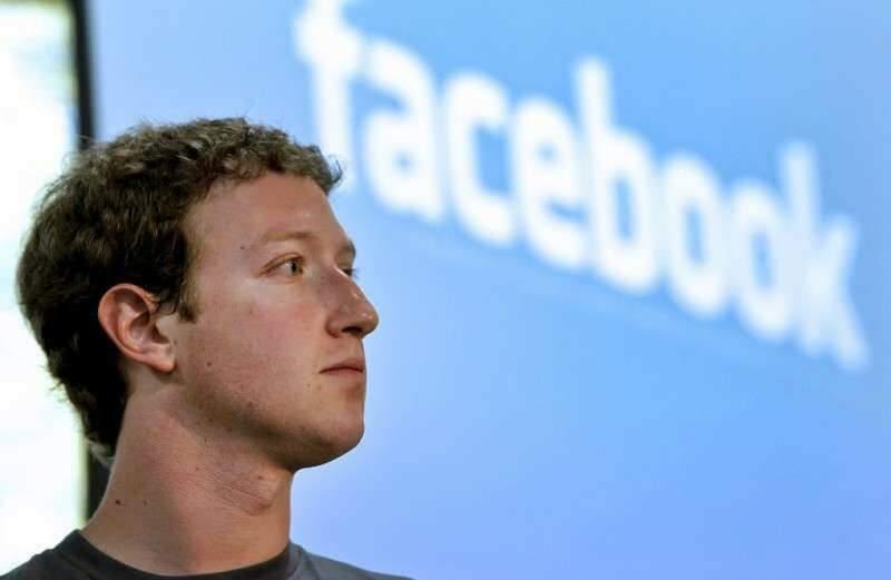 Boicote de marcas ao Facebook ganha apoio de adidas e Volkswagen