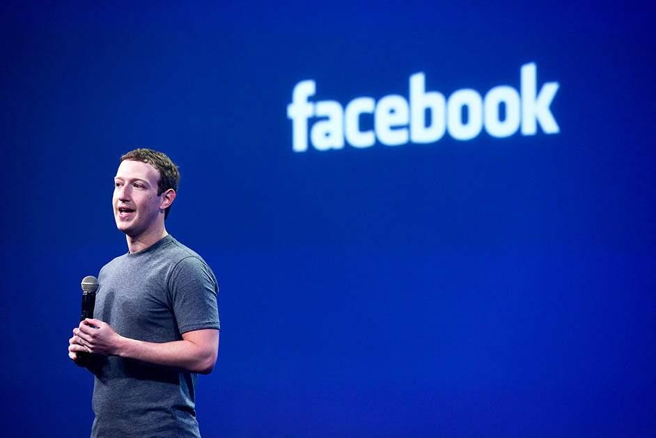 Facebook deixará usuário optar por não ver anúncios políticos nos EUA