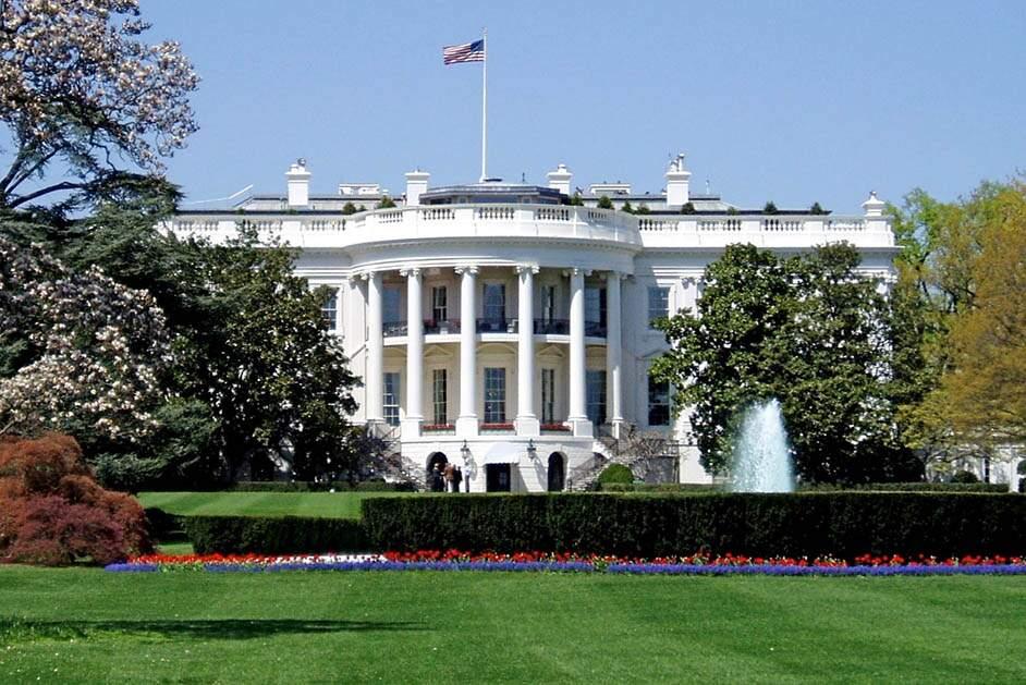 EUA alerta Iraque que vai fechar embaixada em Bagdá