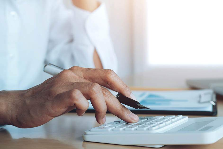 Como declarar empréstimos a familiares — IRPF