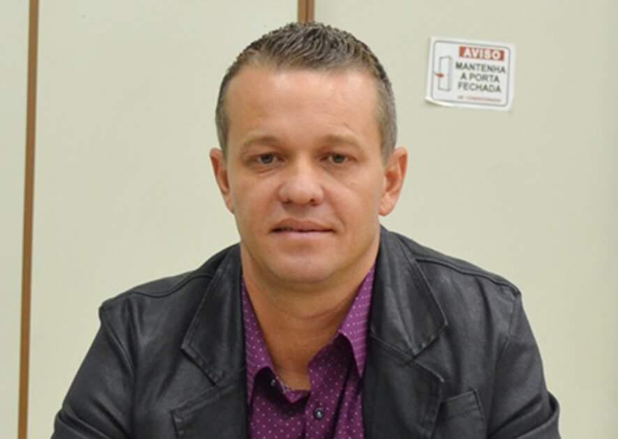 Câmara de Nova Odessa aprova CP para investigar Polaco por quebra de decoro
