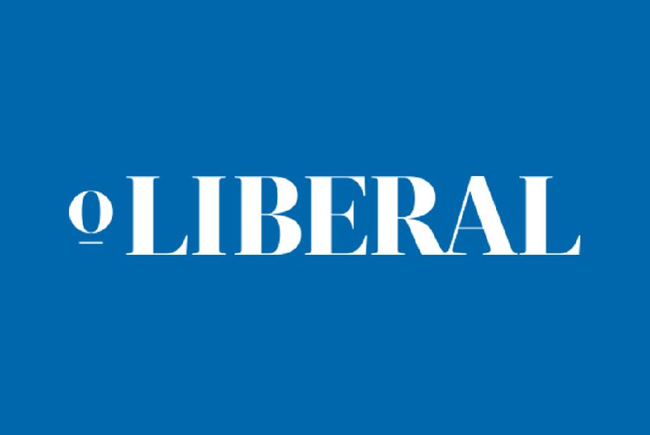 Sobe para 28 o número de mortos em operação da polícia civil no Jacarezinho