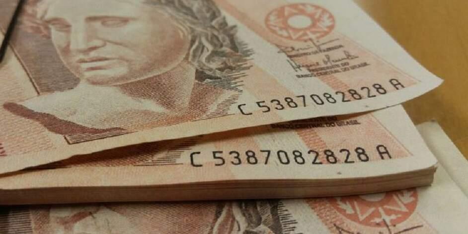 Governo busca destravar crédito a pequenas e médias empresas