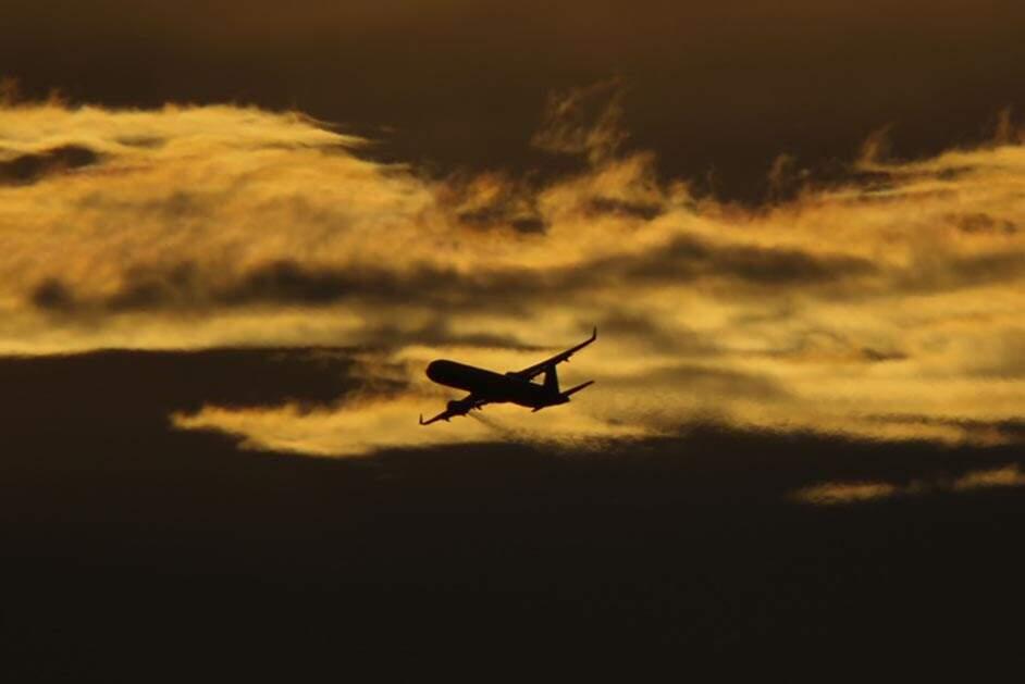 Câmara aprova texto-base da medida provisória de socorro ao setor aéreo