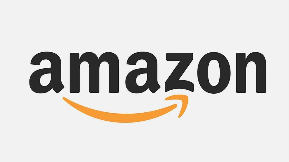 Amazon disponibiliza vagas de estágio em Campinas