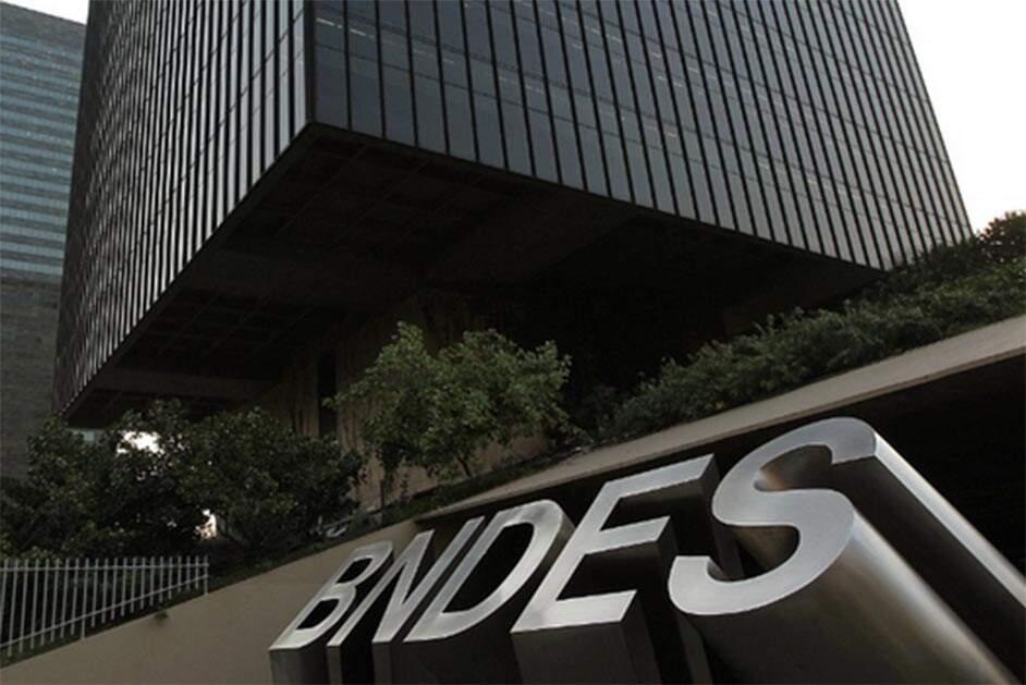Suspensão de pagamento de empréstimos já soma R$ 9 bilhões, diz BNDES