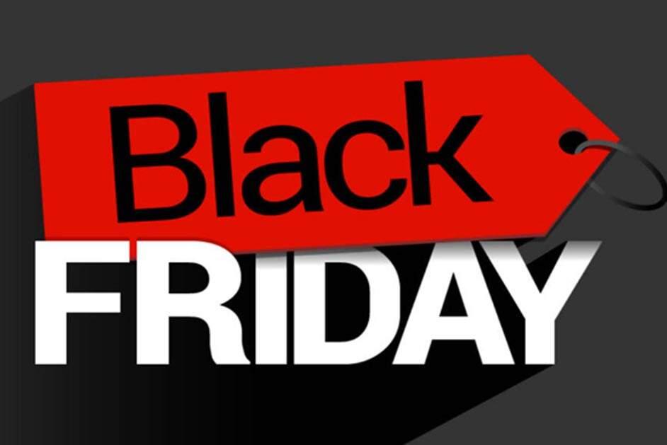 Black Friday tem 9.160 reclamações, diz Reclame Aqui; alta é de 4,09% ante 2019