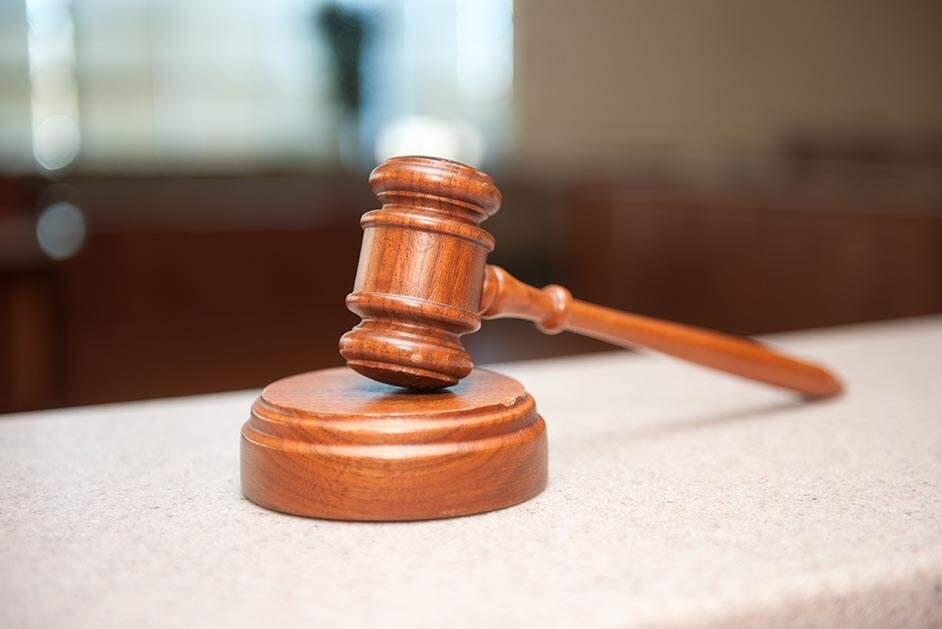 Mulher que contratou pistoleiro para matar marido é condenada a 24 anos de prisão