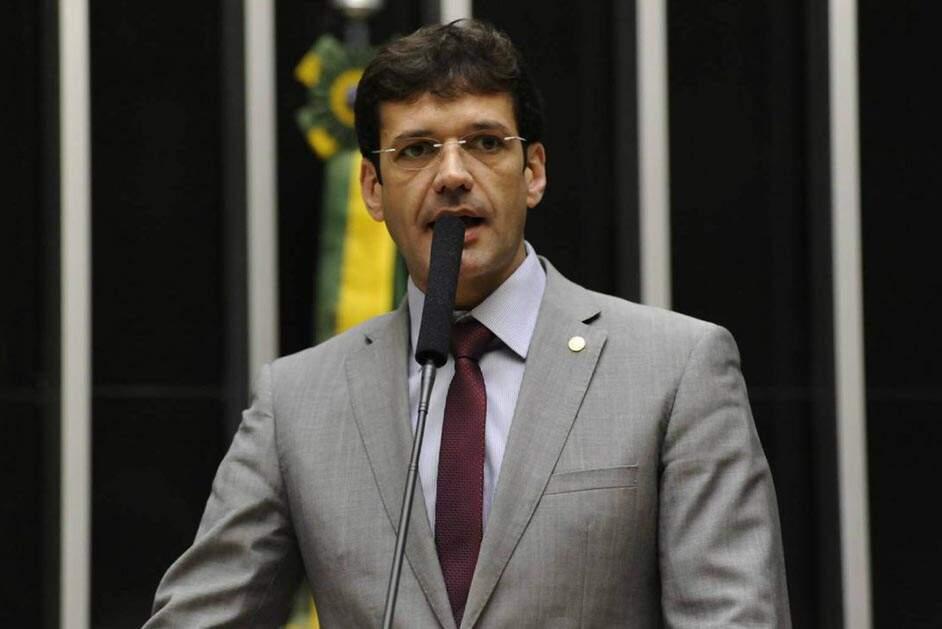 Ministro do Turismo é a 7ª autoridade presente à posse de Fux a pegar Covid-19