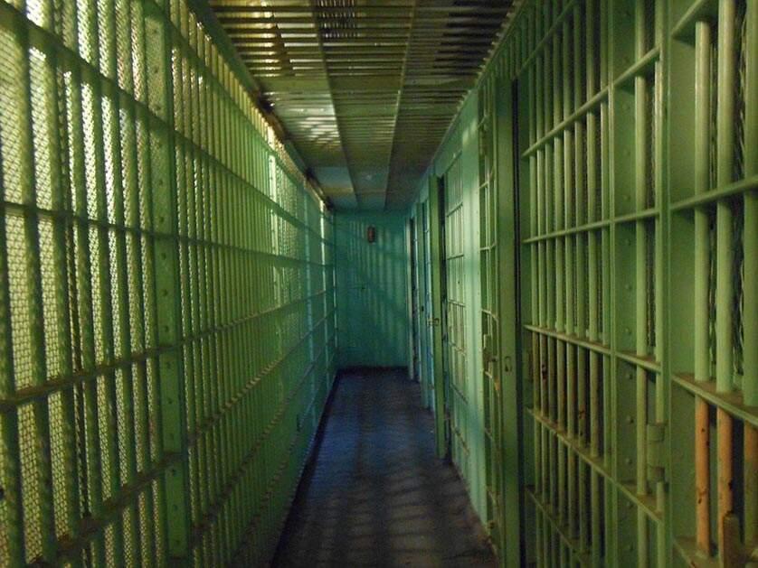 Defensoria pública de SP pede ao STJ habeas corpus coletivo para idosos presos